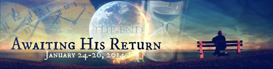 2014 North Hialeah Baptist Church Bible Prophecy Conference