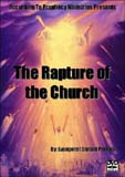The Rapture of the Church DVD